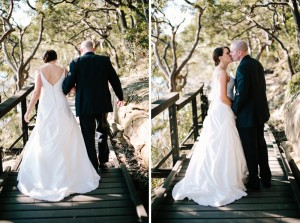 J+L.Wolfies.Wedding.Photography.075