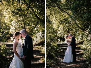 J+L.Wolfies.Wedding.Photography.076