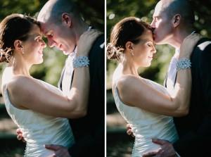 J+L.Wolfies.Wedding.Photography.077