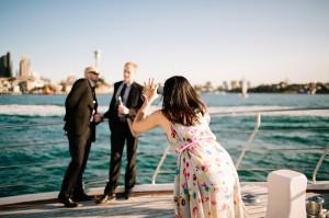 J+L.Wolfies.Wedding.Photography.086