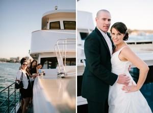 J+L.Wolfies.Wedding.Photography.094