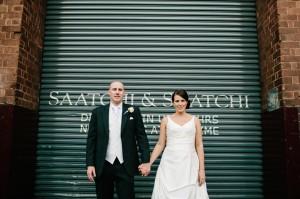 J+L.Wolfies.Wedding.Photography.095