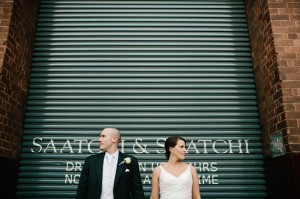 J+L.Wolfies.Wedding.Photography.096