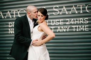 J+L.Wolfies.Wedding.Photography.098