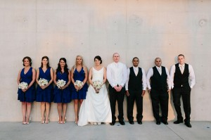 J+L.Wolfies.Wedding.Photography.103
