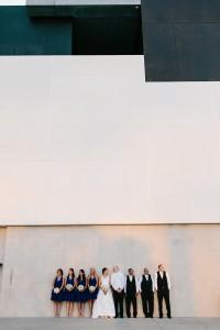 J+L.Wolfies.Wedding.Photography.104