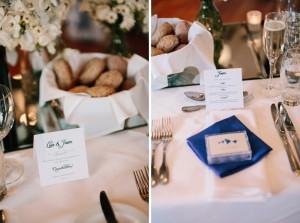 J+L.Wolfies.Wedding.Photography.110