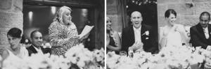 J+L.Wolfies.Wedding.Photography.115