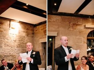 J+L.Wolfies.Wedding.Photography.116
