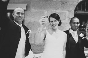 J+L.Wolfies.Wedding.Photography.119