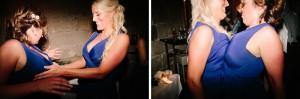 J+L.Wolfies.Wedding.Photography.137