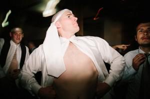 J+L.Wolfies.Wedding.Photography.139