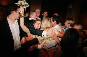 J+L.Wolfies.Wedding.Photography.140