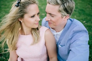 M+A.Opera.House.Engagement.003