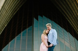 M+A.Opera.House.Engagement.018