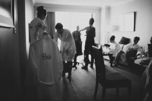 J.T.Doltone_House_Wedding.002