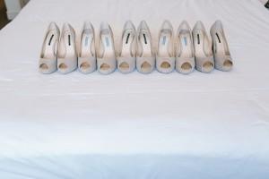 J.T.Doltone_House_Wedding.005