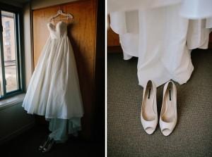 J.T.Doltone_House_Wedding.006