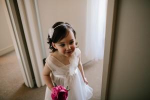 J.T.Doltone_House_Wedding.018
