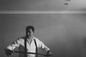J.T.Doltone_House_Wedding.041