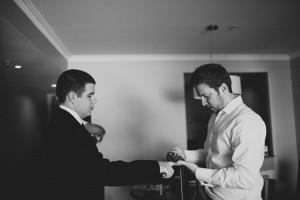 J.T.Doltone_House_Wedding.049