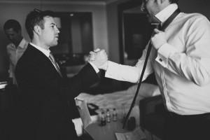J.T.Doltone_House_Wedding.050