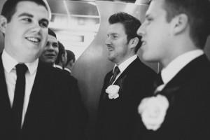 J.T.Doltone_House_Wedding.053