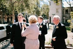 J.T.Doltone_House_Wedding.057