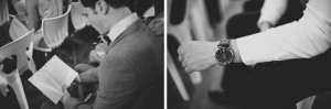 J.T.Doltone_House_Wedding.062