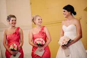 J.T.Doltone_House_Wedding.072