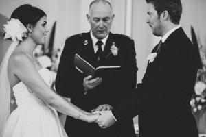 J.T.Doltone_House_Wedding.078
