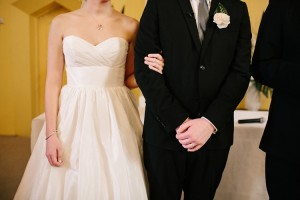 J.T.Doltone_House_Wedding.079
