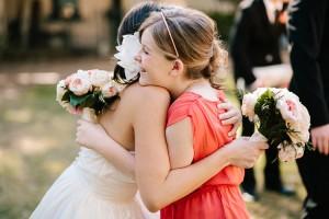 J.T.Doltone_House_Wedding.080