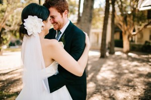 J.T.Doltone_House_Wedding.083