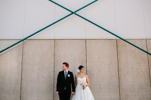 J.T.Doltone_House_Wedding.089