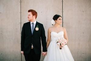 J.T.Doltone_House_Wedding.090