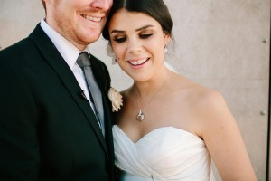 J.T.Doltone_House_Wedding.092