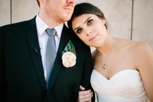J.T.Doltone_House_Wedding.093