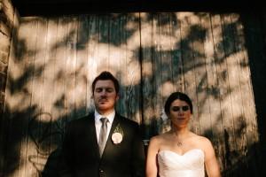 J.T.Doltone_House_Wedding.097