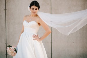 J.T.Doltone_House_Wedding.099