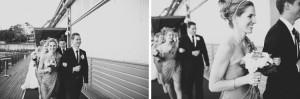 J.T.Doltone_House_Wedding.100