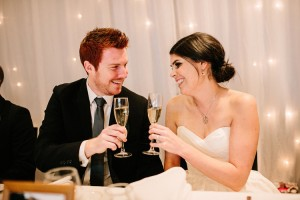 J.T.Doltone_House_Wedding.104
