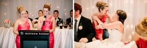 J.T.Doltone_House_Wedding.105