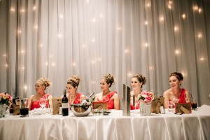 J.T.Doltone_House_Wedding.107