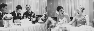 J.T.Doltone_House_Wedding.109