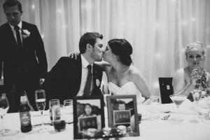 J.T.Doltone_House_Wedding.110
