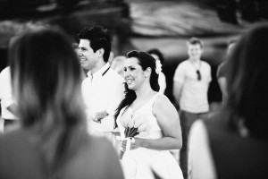 c_F_Bronte_Wedding020