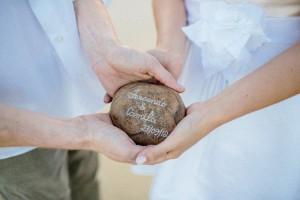 c_F_Bronte_Wedding031