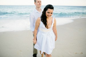 c_F_Bronte_Wedding033