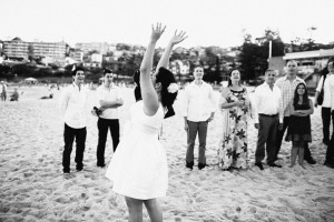 c_F_Bronte_Wedding038